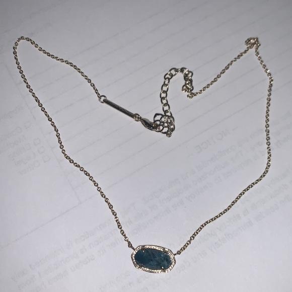 Kendra Scott Jewelry - Necklace